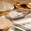 Из джипа в Таразе украли золото, 30 тысяч долларов и 2,5 млн. тенге