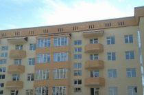 «Нұрлы жол»: Анализ госпрограммы в Жамбылской области