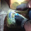 Транснациональную ОПГ по распространению наркотиков обезвредили жамбылские полицейские