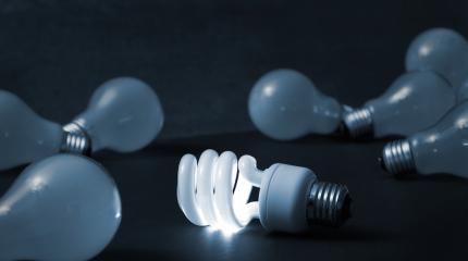 Как жамбылские энергетики нажились на потребителях