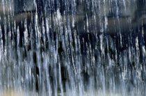Жамбылские синоптики обещают ураган, ливень и паводки