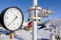 В Жамбылской области восстановили поврежденный аномальными морозами газопровод