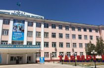 Три жамбылских вуза обеспечат общежитиями своих студентов