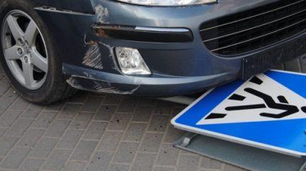 СРОЧНО: Гражданин Узбекистана и двое жамбылских полицейских погибли на трассе Алматы – Екатеринбург