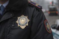Изменения в ПДД: теперь можно снимать на видео полицейских и разукрашивать автомобили