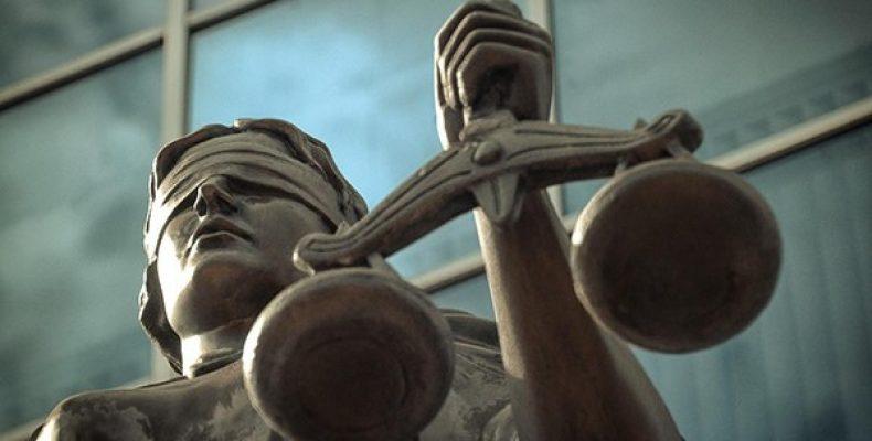 Генпрокуратура исправила фатальную ошибку Жамбылского областного суда