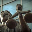 Химическая кастрация и пожизненное лишение свободы – приговор насильнику и убийце вынесли в Таразе