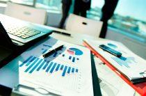 Аналитика: Сфера промышленности и предпринимательства Рыскуловского района