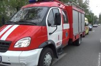 Таразских водителей снова предупредили об ответственности