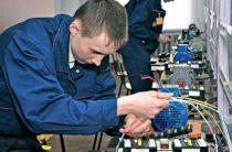 В жамбылских колледжах готовят рабочие кадры