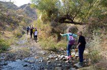 Всемирный банк поддержал развитие внутреннего туризма в регионе