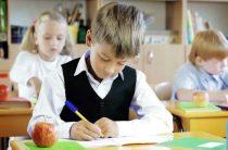 6 проектов по модернизации воспитания уже реализованы в Жамбылской области