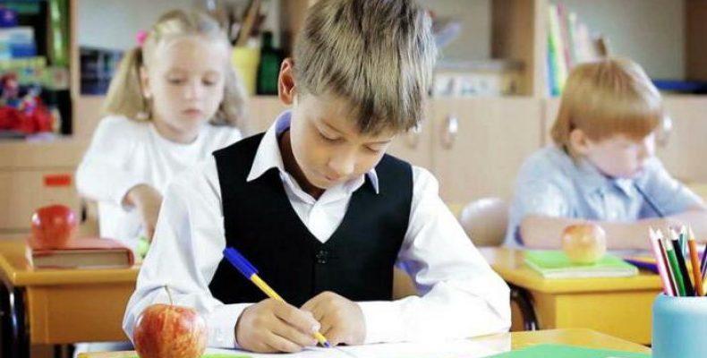 100% школ Жамбылской области подключены к интернету