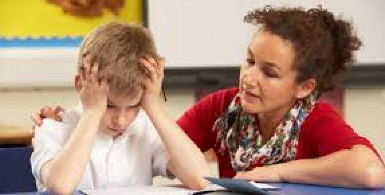 Как научить школьников цивилизованно разрешать конфликты