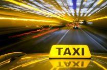 Нам отвечают: Яндекс-Такси разъяснили правила перевозки пассажиров