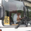 Вся правда о таразских автобусах