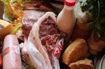На полмиллиарда тенге закупят продовольствие в стабфонд Жамбылской области