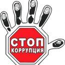 200 миллиардов «теневых» тенге за год выявлено только в товарообороте Казахстана и Китая