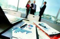 В Жамбылской области созданы благоприятные условия для инвесторов