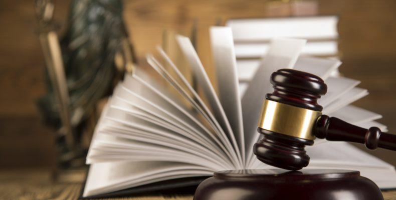 В Таразе впервые состоится республиканская акция «Народный юрист»