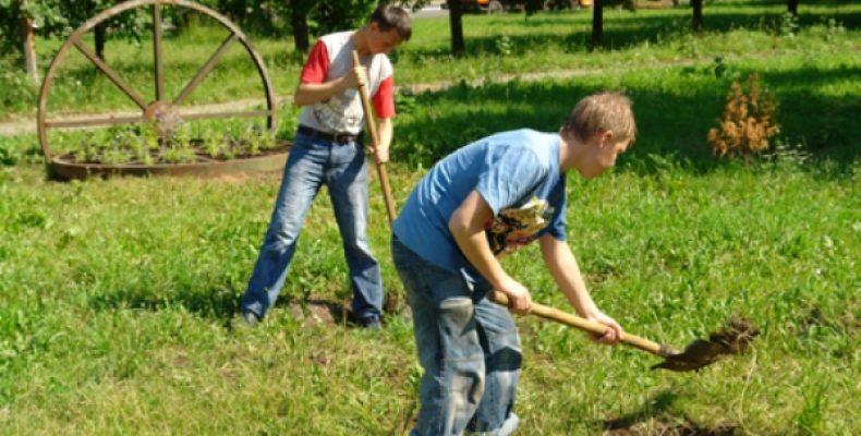 Спланированный летний досуг помог снизить подростковый криминал