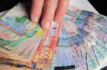 Пенсионные взносы пока можно не делать договорникам