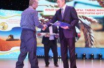 Проект по росту доходов населения получает широкую поддержку в Жамбылской области – Аскар Мырзахметов