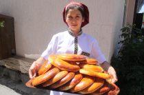 Поддержку молодым пообещали жамбылские бизнесмены