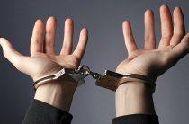 В Таразе рассекретили банду ОПГ, финансировавшую местный криминалитет