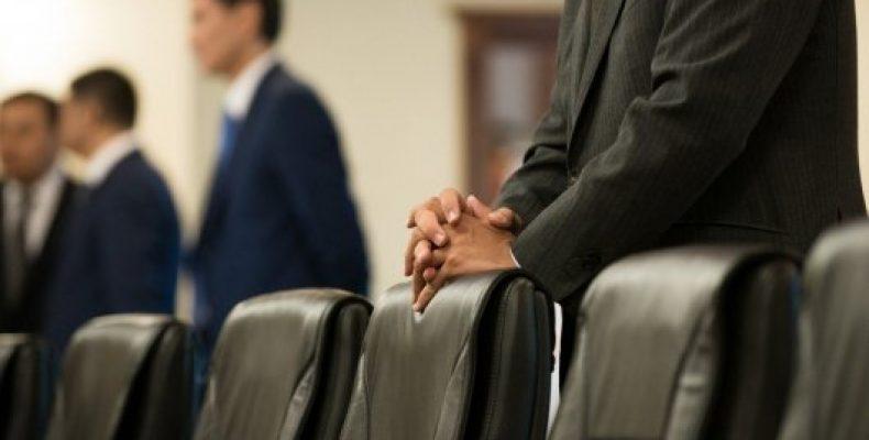 Налоговики, допустившие нарушение прав предпринимателей, наказаны