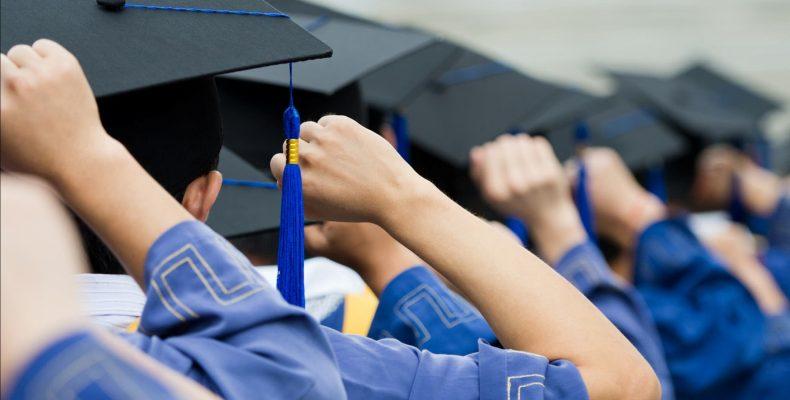 Общественный контроль за распределением образовательных грантов в колледжах