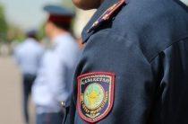 Почему полицейские так и не раскрыли ряд резонансных дел