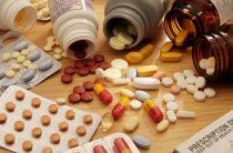 Аптеки «Жасулан и К» и «Садыхан» оштрафованы за незаконное повышение цен