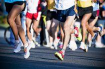 В Таразе открылись сельские спортивные игры