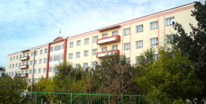 Бюджет области пополнился за счет объектов госсобствености