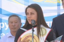 Фируза Шарипова нацелилась на титул абсолютной чемпионки мира
