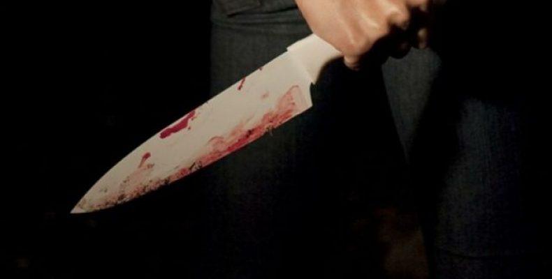 Два убийства совершил житель Жамбылской области