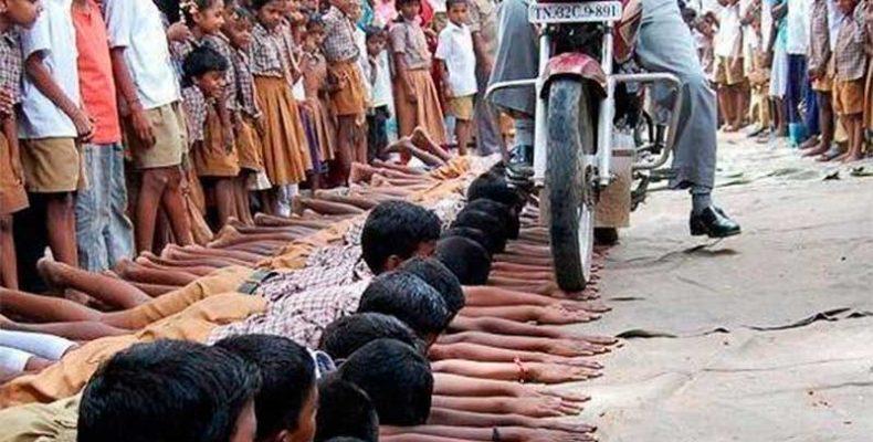 Нурлан Коянбаев и тысячи казахстанцев попались на  фейковые фотографии «из Мьянмы»