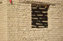 Незаконные коммерческие стройки продолжаются в Таразе