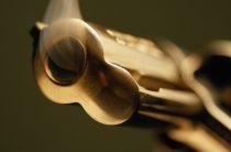 Пьяный сельчанин застрелил двоих в Жамбылской области