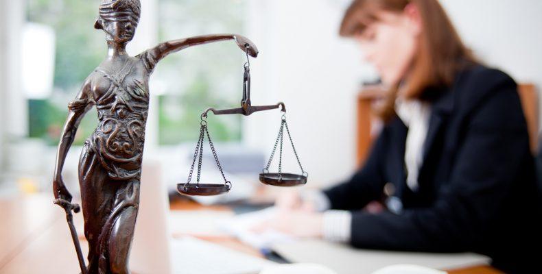 Бесплатную юридическую консультацию получили работники жамбылского завода