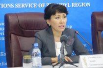 Модернизация сознания: Жамбылцы возлагают большие надежды на статью Президента РК