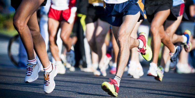 Чемпионат РК по кроссу пройдет в Таразе