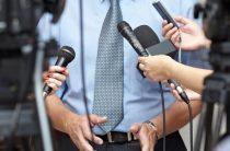 Журналистам жамбылских СМИ уже пять месяцев не выплачивают гонорары