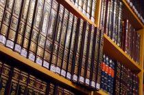 В Жамбылской области увеличивается число библиотек
