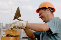 Жамбылские строительные компании готовятся работать в новых условиях