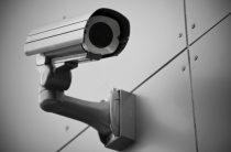 В домах Тараза установят камеры видеонаблюдения