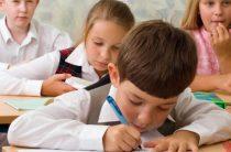 «Рухани жаңғыру» изучают в жамбылских школах и колледжах