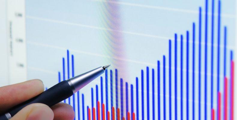 ЕБРР прогнозирует рост экономики Казахстана в 2017 году