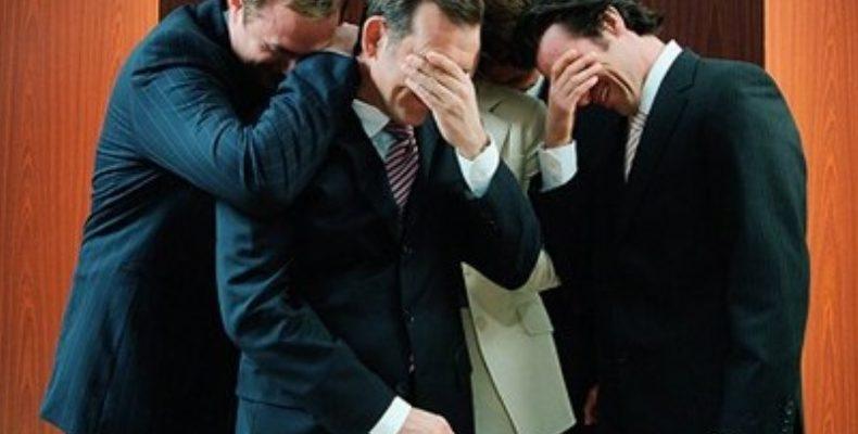 Жамбылские чиновники чудом избежали наказания